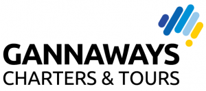 Gannaways Charters and Tours